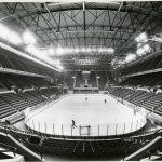 Winnipeg Arena