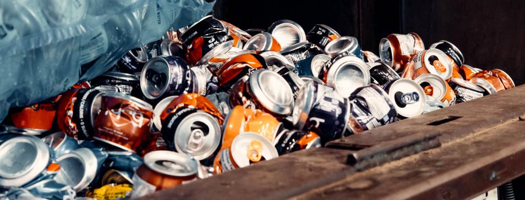 Rakowski Recycling
